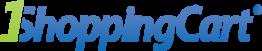 1shoppingcart logo