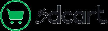 3DCart-Logo