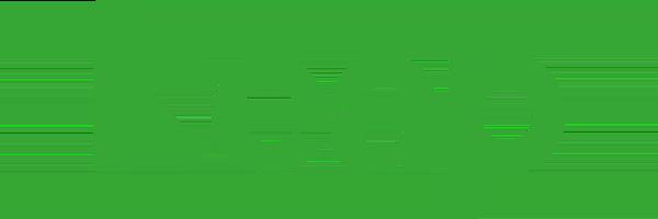 Keap (InfusionSoft)