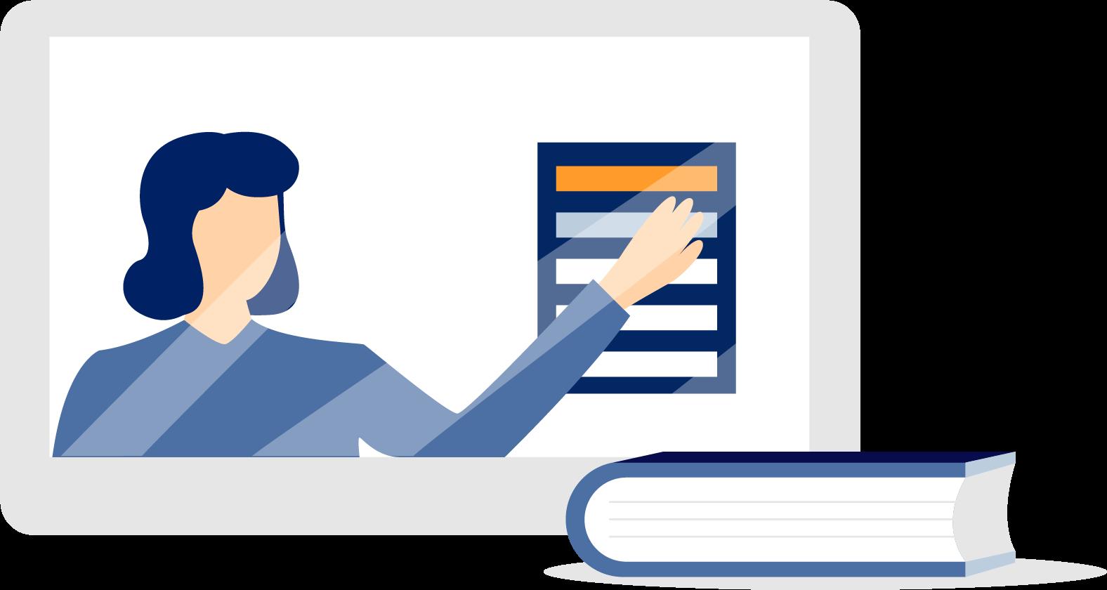 Marketplace Online Learning Platforms
