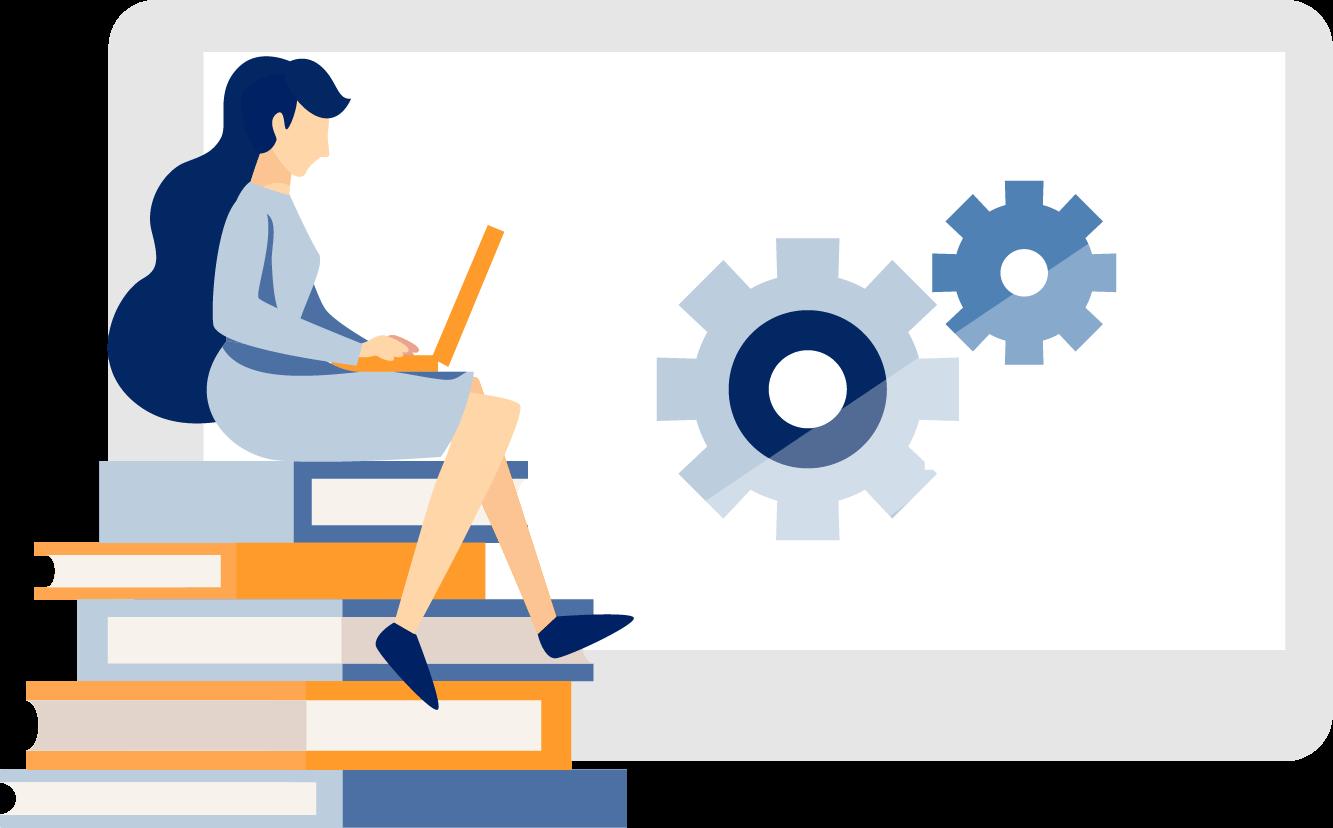 Wordpress Plugin Online Learning Platforms