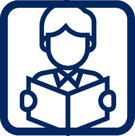 Standalone Platform Icon