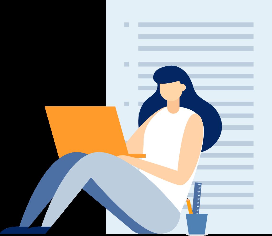 Standalone Online Learning Platforms