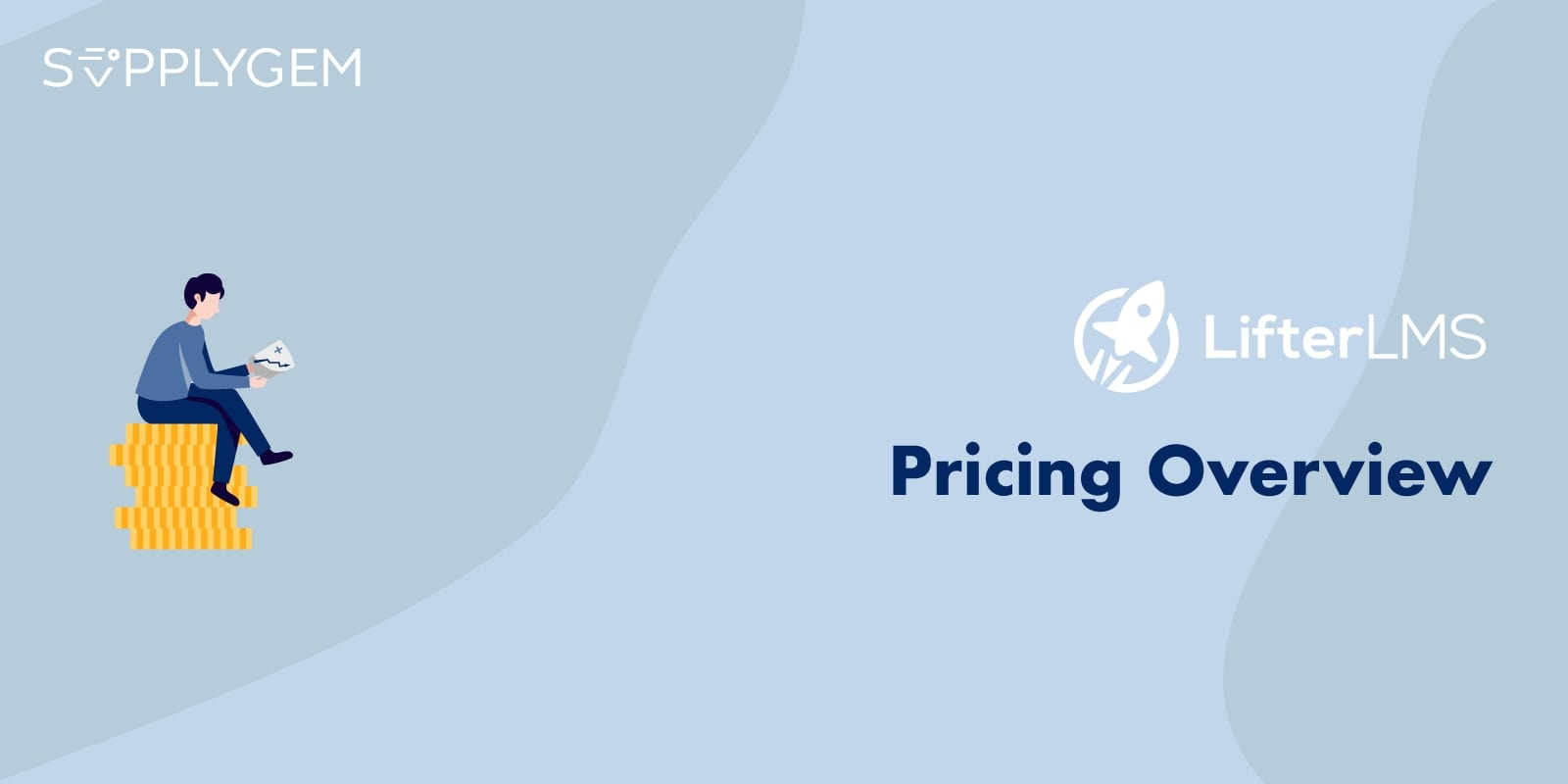 LifterLMS Pricing