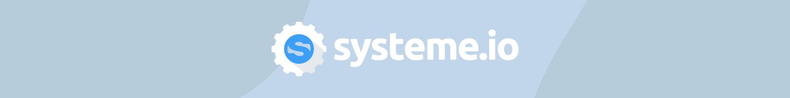 System.io Logo