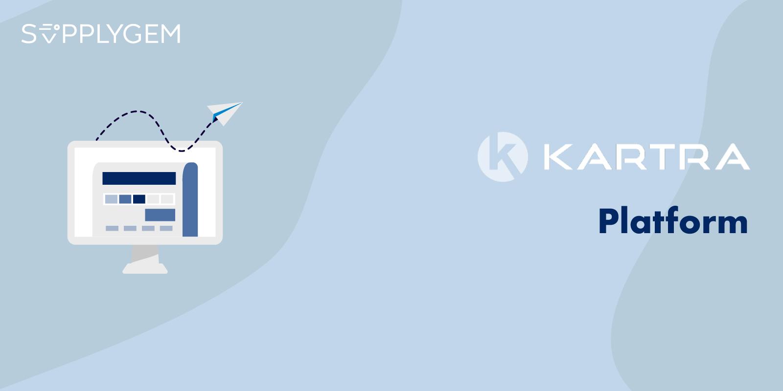 Kartra Platform